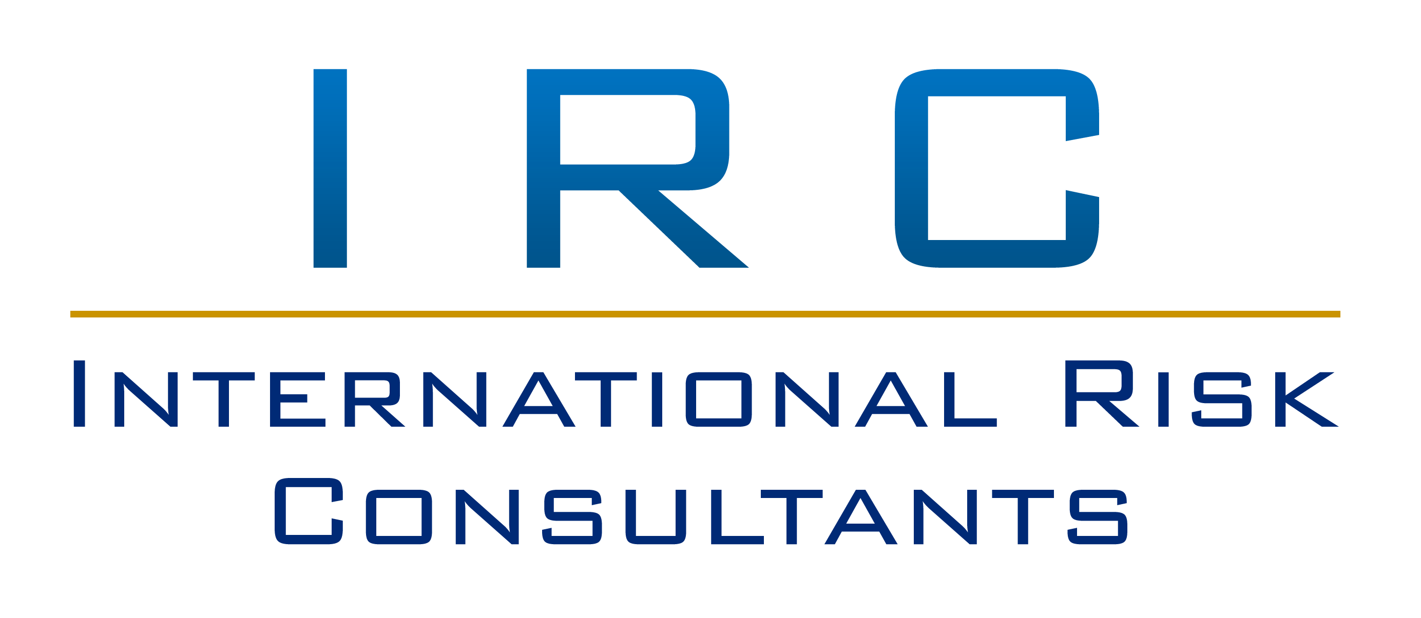 International Risk Consultants